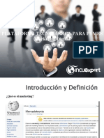 marketing_digital_pymes_ok.ppt