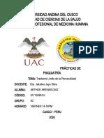 FICHA PRACTICA 14.docx