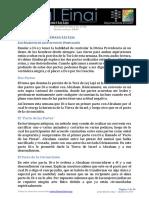 03-GalEinai-Lej Leja.pdf