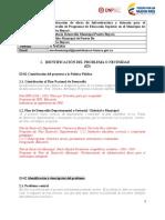 Formato_MGA_en_word - Evaluación Final.doc