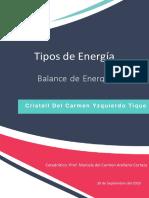 Tarea 1_ Tipos de energia