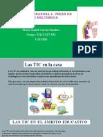 GarcíaSanchez_MariaIsabel_M01S3AI6.pptx