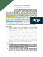 Actividad Auditorìa_PROVEASEO.docx