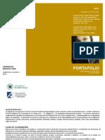 PORTAFOLIO TIP