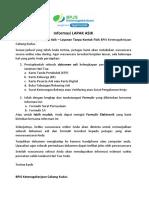 01 Informasi LAPAK ASIK- BPJS Ketenagakerjaan Kudus.pdf