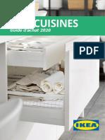 ikea-cuisine