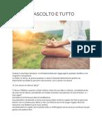 EBook SGP NATALE (1).pdf