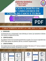 S13 V DP1 PRACTICA IC CT.pdf