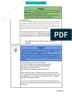 lustig inquiry-based  lesson plan template  2