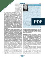 DUDEN - Wirtschaft Von a Bis Z47