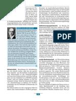 DUDEN - Wirtschaft Von a Bis Z46