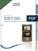 E85005-0134 -- EST3X Submittal Guide.pdf