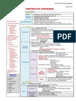 278 Pancréatite chronique.pdf