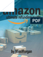 Amazon Ultimate Refunding Guide.pdf