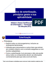 Modulo 6 Transparente 12 Meios de esterilizacao monitorizaca.pdf