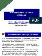 Modulo 6 Transparente 15 Processamento da roupa hospitalar A.pdf