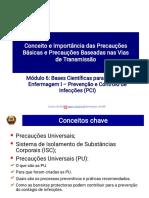 Modulo 6 Transparente 1 Conceito PB e PBVT A.pdf