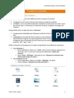 pmtic_env_num_systexpl_fichiers_dossiers.pdf