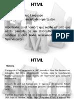 201011 Tema 02 HTML 01