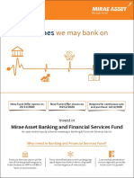 Banking  Financial Service Fund Leaflet (3)