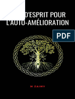 JEUX D'ESPRIT POUR L'AUTO-AMELI - M ZAIMY.pdf