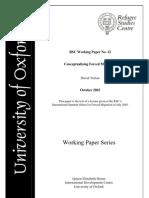 workingpaper12