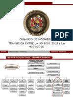 PRESENTACIÓN ISO 9001-2015.pdf
