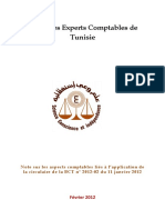 note_de_reflexion_aspects_comptables_circulaire_bct_2012_02