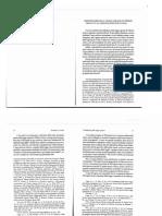 la_greca-2006_legge_agraria_tiberio_gracco_e_lucania-t.pdf