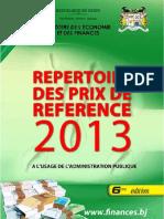 guide_de_lutilisateur_version_6_CD