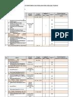 Format Monitoring dan Penilaian Hasil Belajar.docx