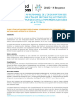 All Staff Communique  - Final 29 May 2020  FRENCH.pdf