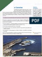 Espanol_Canarias.pdf