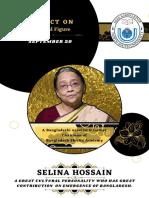 Project on Cultural Figure Selina Hossain (Reyadus Salihin-1912670643)  (1).pdf