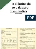 3 Grammatica-XXII,-III,-IV,-V,-VI,-VII,-VIII-,-XXIX-docx