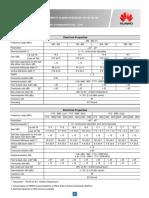 ANT-AQU4518R11-2128 Datasheet.pdf