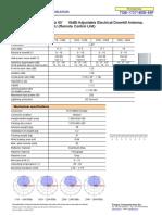 TQB-172718DE-65F.pdf