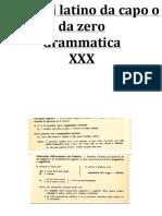 4 Grammatica-XXX,-I,-II,-III,-IV,-VII,-VIII,-IXL-docx