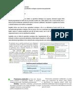 S31_S32_Productia si etichetarea produselor ecologice.docx