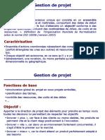 CM-Gestion_de_projet_1.pdf