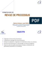 ESG_REVU DE PROCESSU