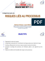 ESG_RISQUES LIES AU PROCESSUS