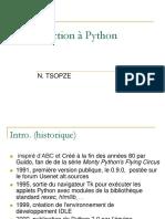 python M1 - Part 1.pdf