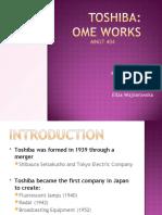 Toshiba(1)[1]final