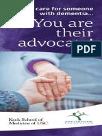 Archstone-Caregiver-Brochure-You-are-their-Advocate