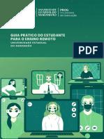 Guia Prático do Estudante para o Ensino Remoto 2 (1).pdf