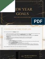 New Year Goals by Slidesgo.pptx
