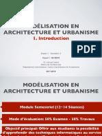 Cours 1 MAU S3 Master II.pdf