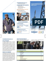 Telecommunications_AEC