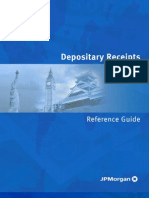 ADR_Reference_Guide[1]